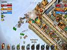 Age of Empires: Castle Siege - screenshot