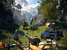 Far Cry 4 - screenshot #11