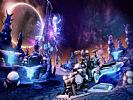 Borderlands: The Pre-Sequel - screenshot