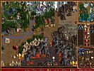 Heroes of Might & Magic III HD Edition - screenshot