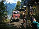 Far Cry 4: Hurk Deluxe Pack - screenshot