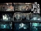 This War of Mine - War Child Charity DLC - screenshot
