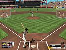 R.B.I. Baseball 15 - screenshot #7