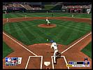R.B.I. Baseball 15 - screenshot #6