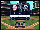 R.B.I. Baseball 15 - screenshot #4
