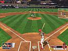 R.B.I. Baseball 15 - screenshot #3