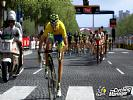 Pro Cycling Manager 2015 - screenshot
