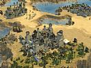 Stronghold Crusader 2: The Emperor and The Hermit - screenshot #7