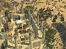 Stronghold Crusader 2: The Emperor and The Hermit - screenshot #6