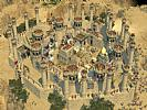 Stronghold Crusader 2: The Emperor and The Hermit - screenshot #5