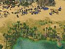 Stronghold Crusader 2: The Emperor and The Hermit - screenshot #4