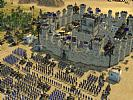 Stronghold Crusader 2: The Emperor and The Hermit - screenshot #3