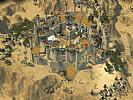 Stronghold Crusader 2: The Emperor and The Hermit - screenshot #2