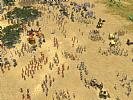 Stronghold Crusader 2: The Emperor and The Hermit - screenshot #1
