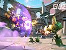 Plants vs. Zombies: Garden Warfare 2 - screenshot