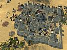 Stronghold Crusader 2: The Templar and The Duke - screenshot