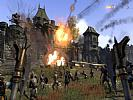 The Elder Scrolls Online: Tamriel Unlimited - screenshot