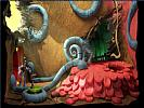 Armikrog - screenshot #1