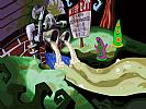Day of the Tentacle Remastered - screenshot #5