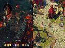 Divinity: Original Sin - Enhanced Edition - screenshot #13