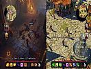 Divinity: Original Sin - Enhanced Edition - screenshot #12