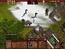 Age of Mythology: Tale of the Dragon - screenshot #5
