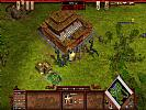 Age of Mythology: Tale of the Dragon - screenshot #3