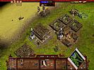 Age of Mythology: Tale of the Dragon - screenshot #1