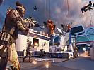 Call of Duty: Black Ops 3 - Awakening - screenshot #5