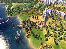Civilization VI - screenshot