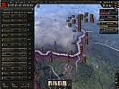 Hearts of Iron IV - screenshot
