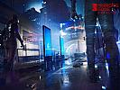 Mirror's Edge Catalyst - screenshot #15