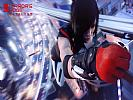Mirror's Edge Catalyst - screenshot #12