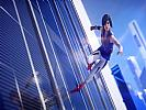 Mirror's Edge Catalyst - screenshot #9