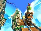 Yooka-Laylee - screenshot #7