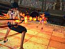 One Piece: Burning Blood - screenshot