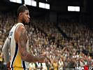 NBA 2K17 - screenshot #1