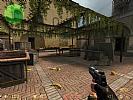 Counter-Strike: Source - screenshot #12