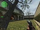 Counter-Strike: Source - screenshot #5