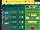 Football Manager 2017 - screenshot #13