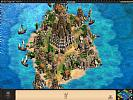 Age of Empires II HD: Rise of the Rajas - screenshot #7
