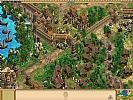 Age of Empires II HD: Rise of the Rajas - screenshot #6