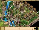 Age of Empires II HD: Rise of the Rajas - screenshot #5
