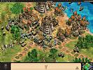 Age of Empires II HD: Rise of the Rajas - screenshot #4