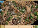 Age of Empires II HD: Rise of the Rajas - screenshot #3