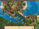 Age of Empires II HD: Rise of the Rajas - screenshot #2