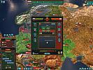Realpolitiks - screenshot #8