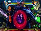 Ultimate Marvel vs. Capcom 3 - screenshot