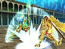 Saint Seiya: Soldiers' Soul - Knights of the Zodiac - screenshot #16
