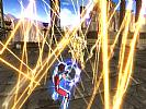Saint Seiya: Soldiers' Soul - Knights of the Zodiac - screenshot #14